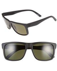 Electric - 'swimgarm' 57mm Polarized Sunglasses - Lyst