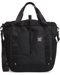 Herschel Supply Co. - Barnes Trail Tote Bag - Lyst