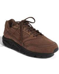 Brooks - 'addiction' Walking Shoe - Lyst