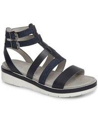 Jambu - Piper Sandal - Lyst