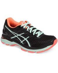 Asics   Asics Gt-2000 5 Running Shoe   Lyst