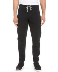 Vuori - Cosmos Performance Lounge Pants - Lyst
