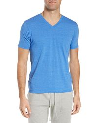 Goodlife - Triblend Classic Fit T-shirt - Lyst