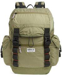 adidas Originals - Urban Utility Backpack - - Lyst