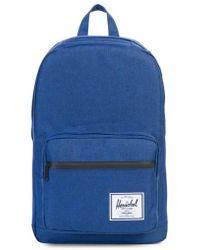 Herschel Supply Co. | Pop Quiz Backpack | Lyst
