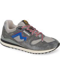 Karhu - Synchron Classic Sneaker - Lyst