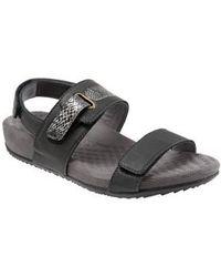 Softwalk - Softwalk Bimmer Sandal - Lyst