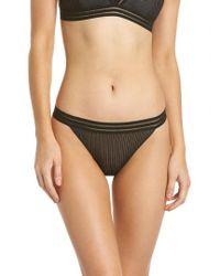 Vince Camuto - Arabella Bikini - Lyst