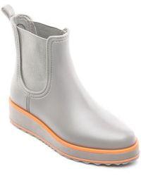 Bernardo - Wila Rain Boot - Lyst