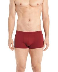 Naked - Active Microfiber Trunks - Lyst