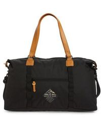 United By Blue - Trail Weekender Bag - Lyst
