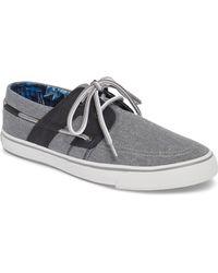 Tommy Bahama - Stripe Breaker Sneaker - Lyst