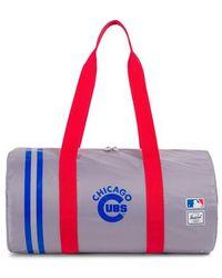 Herschel Supply Co. - Packable - Mlb National League Duffel Bag - Lyst