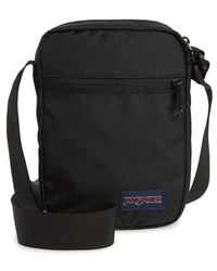 Jansport - Crossbody Bag - Lyst