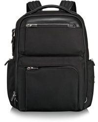 Tumi | 'arrive - Bradley' Backpack | Lyst