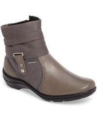 Romika - Romika 'cassie 12' Boot - Lyst