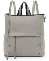 Botkier - Noho Leather Backpack - Lyst