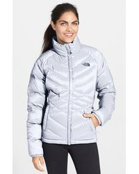 The North Face | 'Aconcagua' Jacket | Lyst