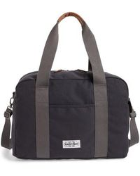 Eastpak - Deve Duffel Bag - Lyst