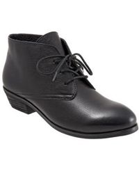 Softwalk - Softwalk 'ramsey' Chukka Boot - Lyst