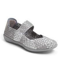 Bernie Mev - 'cuddly' Sneaker - Lyst