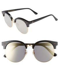 00c67f5b8cd6 51mm Polarized Sunglasses.  320. Nordstrom · Gentle Monster