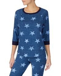Room Service - Lounge Sweatshirt - Lyst