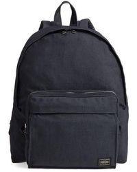 Porter - Porter-yoshida & Co. Smoky Backpack - Lyst