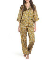 Chelsea28 - Ella Pajamas - Lyst