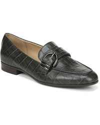 Naturalizer - Janie Loafer - Lyst