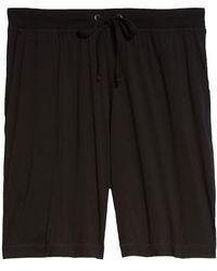 Daniel Buchler - Peruvian Pima Cotton Shorts - Lyst