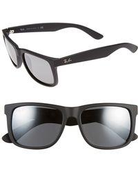 Ray-Ban - 54mm Sunglasses - - Lyst
