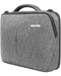 "Incase - 'reform' 13"" Laptop Briefcase - - Lyst"