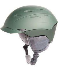 Smith - 'valence' Snow Helmet - Lyst