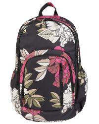 Billabong - Roadie Backpack - - Lyst