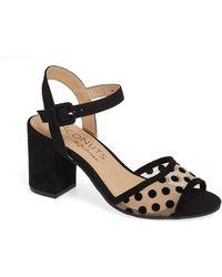 Matisse - Bondi Sandal - Lyst