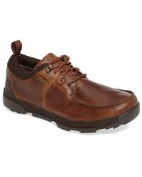 Olukai - Makoa Waterproof Shoe - Lyst