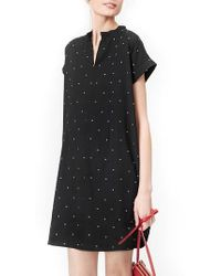 Loyal Hana - Cybelle Maternity/nursing Shirtdress - Lyst