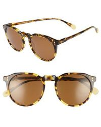 Raen - Remmy 52mm Polarized Sunglasses - - Lyst