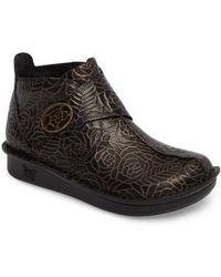 Alegria - 'caiti' Boot - Lyst