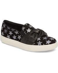 Vaneli - Odelet Slip-on Sneaker - Lyst