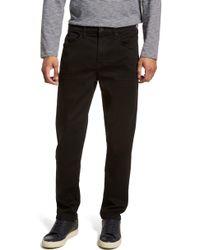 Joe's - Folsom Athletic Slim Fit Jeans - Lyst