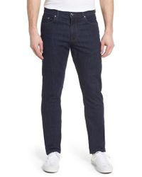 Brax - Masterpiece Regular Jeans - Lyst