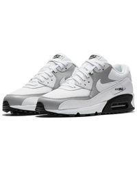 Nike - Air Max 90 Sneaker - Lyst