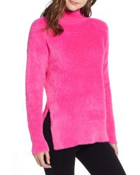 French Connection - Edith Sweater - Lyst