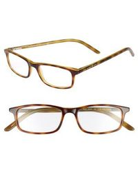 Kate Spade - Jodie 50mm Reading Glasses - - Lyst