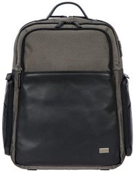 Bric's - Monza Large Backpack - Lyst