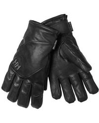 Helly Hansen - Covert Gloves - Lyst