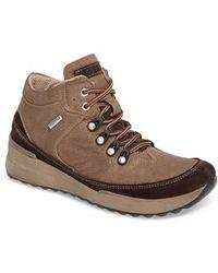Romika - Romika Victoria 05 Waterproof Sneaker - Lyst