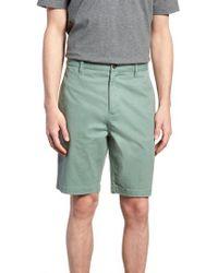 Rodd & Gunn - Glenburn Shorts - Lyst